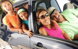 Games to Play on Your Next Road Trip