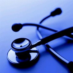 Benefits of Taking Up Career In Healthcare Industry